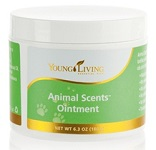 YLO Animal Scents Ointment
