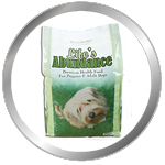 Lifes Abundance All Stage Dry Dog Food